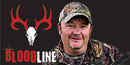 Alex Rutledge Bloodline