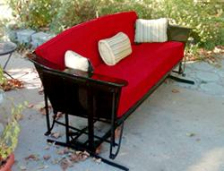 Wonderful Cushion Source
