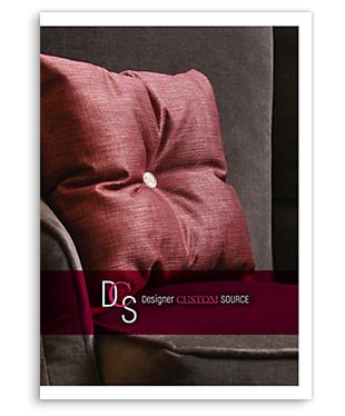2011 Fall Catalog