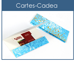 Cartes-Cadea