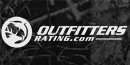 OutfittersRating.com