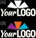 Logo Printing Options
