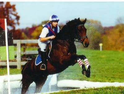 alabama horse shows, horse shows, alabama eventing, combined training, eventing