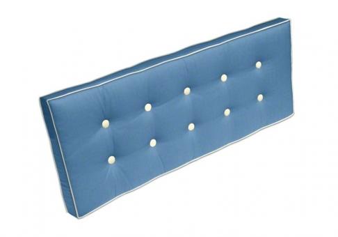 Lumbar Support Patio Furniture