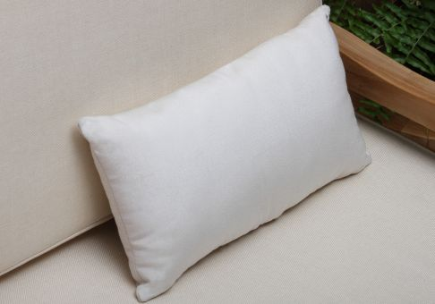 Enjoy great Orthopedic Lumbar Support Back Pillow Office