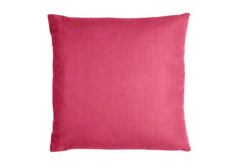 Hot Pink Outdoor Throw Pillows : 17