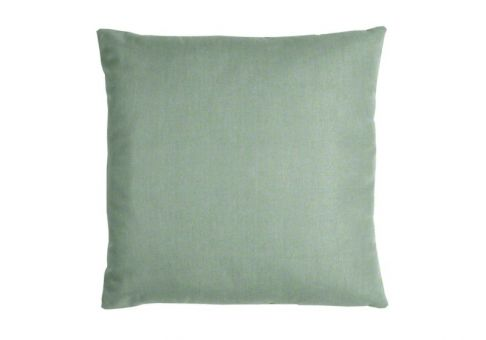 sunbrella spa pillow - Sunbrella Pillows