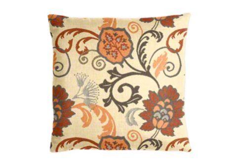 Sunbrella Elegance Marble Pillow