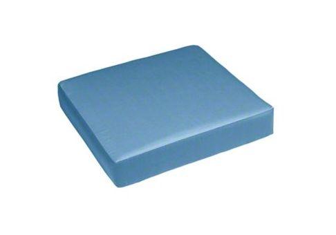 Custom Bar Stool Cushions Custom Bar Stool Cushion Optimal