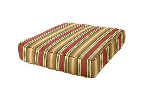 Value Cushion