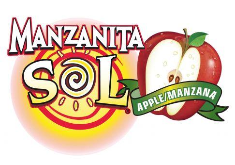 Manzanita Sol Pepsico Umbrella Source