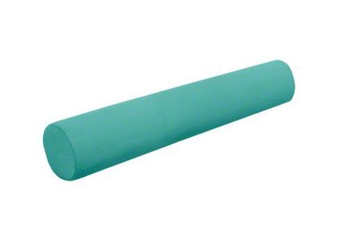 Long Decorative Roll Pillows : Custom Long Bolster Pillow