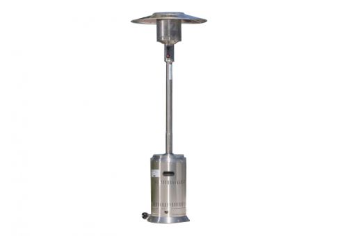 Stainless  mercial Heater on outdoor bbq dimensions