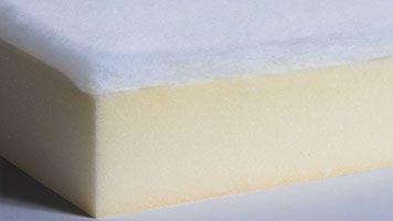 Standard Foam Filler