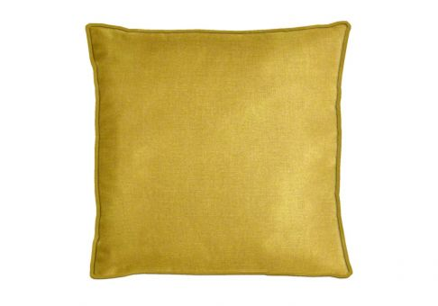 Highland Taylor Jeweled Acid Throw Pillow