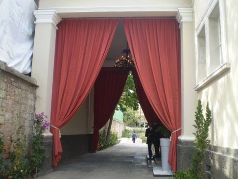 home siteproductimage drapes com