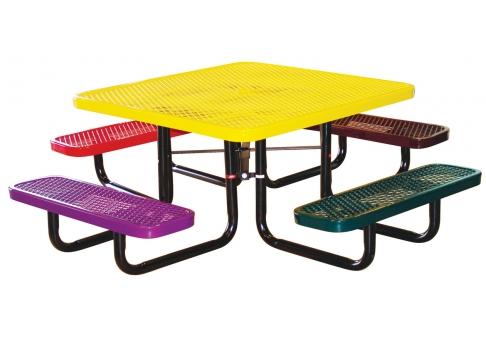 purchasing the right kids picnic tables