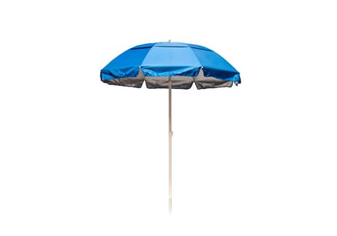 6 5 ft solar reflective lifeguard umbrella umbrella source