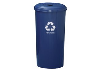 Can CollectorIndoor Recycling Containers