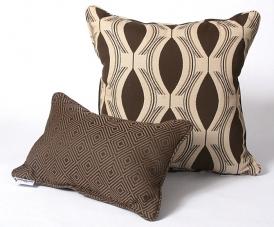CushionSource.com Bongo Fortune Set
