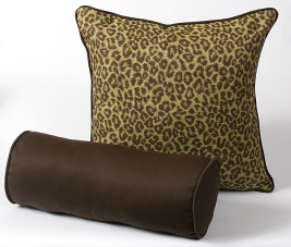 CushionSource.com Wild Thing Kona Set