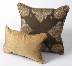 CushionSource.com Umma Truffle Pickard Set