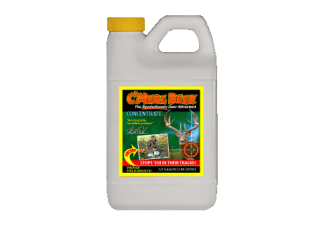 CMere Deer Attractant Ready-to-Use Liquid