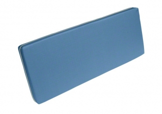 Bench Back Pad