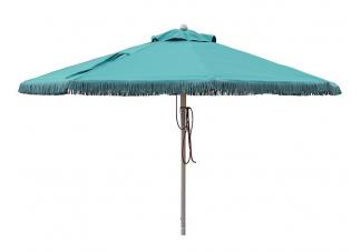 Swept Away Designer Umbrella