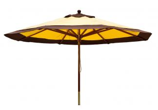 Sunflower Designer Umbrella