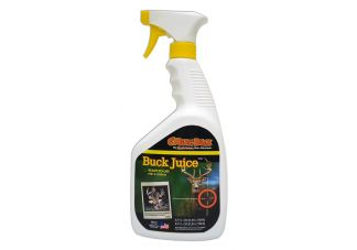 CMere Deer Buck Juice RTU 32 Oz