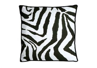 Custom kids throw pillow