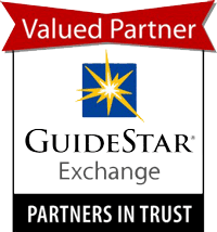 Guidestar Child Protect