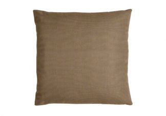 Sunbrella Cocoa Pillow