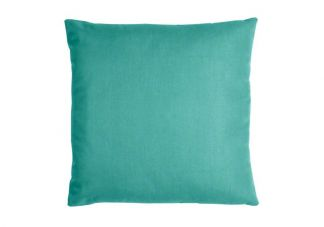 Sunbrella Aruba Pillow