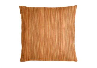 Sunbrella Marcello Sunset Pillow