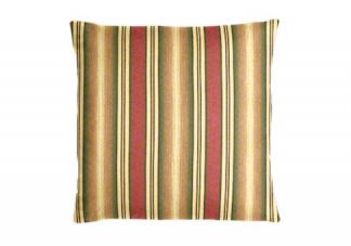 Sunbrella Weston Ginger Pillow