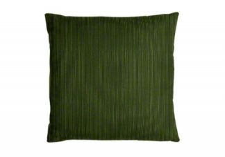 Sunbrella Dupione Palm Pillow