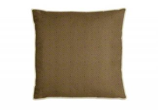 Outdura Fortune Coffee Pillow