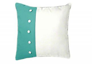 custom duvet throw pillow