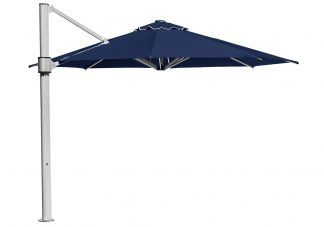 Shop Cantilever Umbrellas