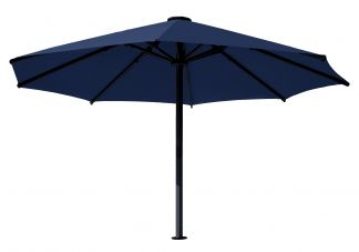 Shop Structural Umbrellas