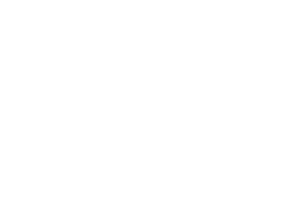Shop Beach Umbrella Information