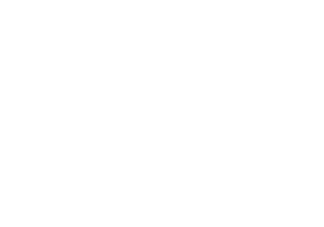 Shop Lifeguard Information