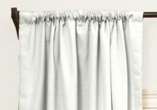 custom wedding drapes
