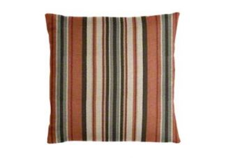 Outdura Pursuit Orchard Throw Pillow