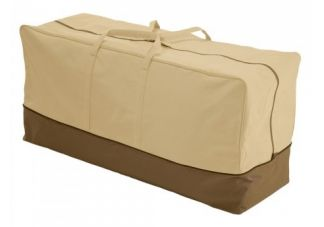 Cushion Storage Bag