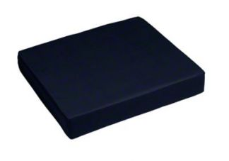 Sunbrella Navy Seat Cushion