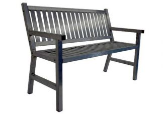 Shop Metal Benches