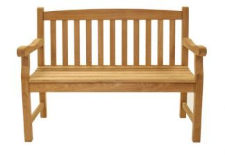Shop Wood Benches